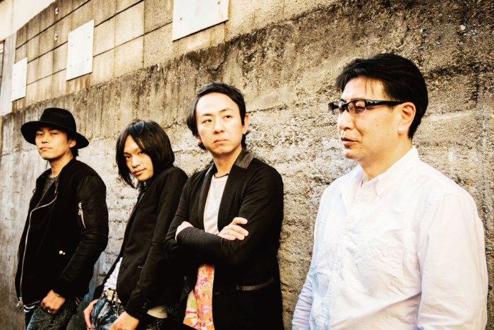ファーストシングル × 新作ミュージックビデオ制作応援プロジェクトの画像