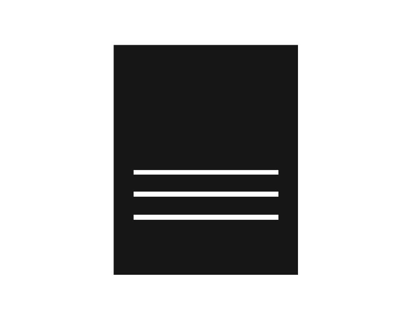 ◆サポーター限定レポート閲覧権の画像