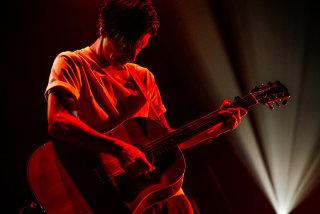 【予約受付中】錦戸亮 2ndアルバム『Note』WIZY限定盤の画像