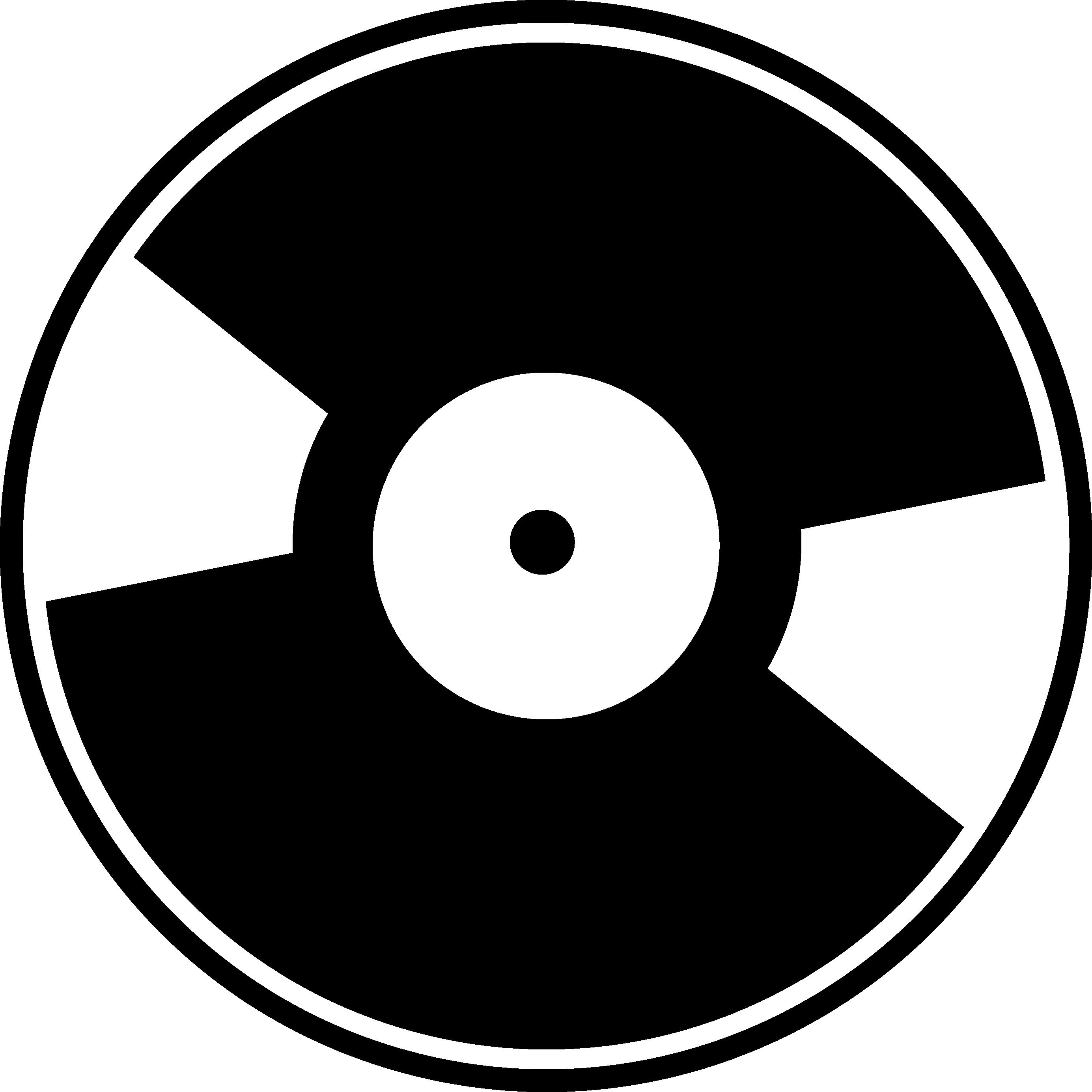 1st シングル「残想・それぞれ」の画像
