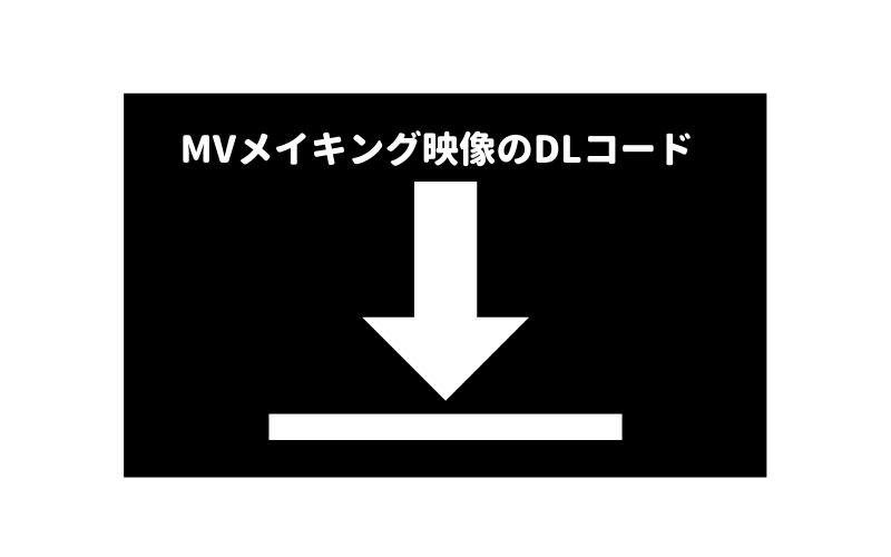 MVメイキング動画の画像