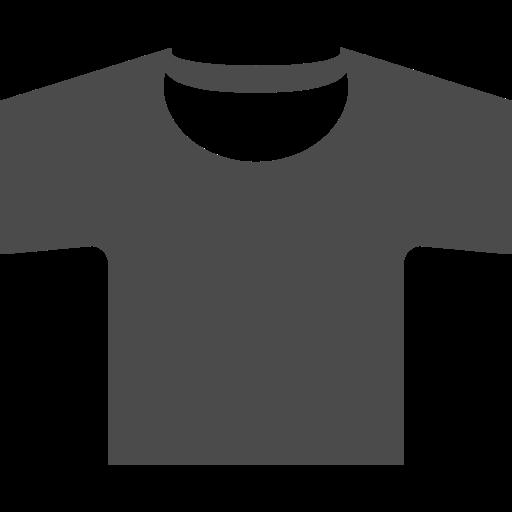 オリジナルTシャツの画像