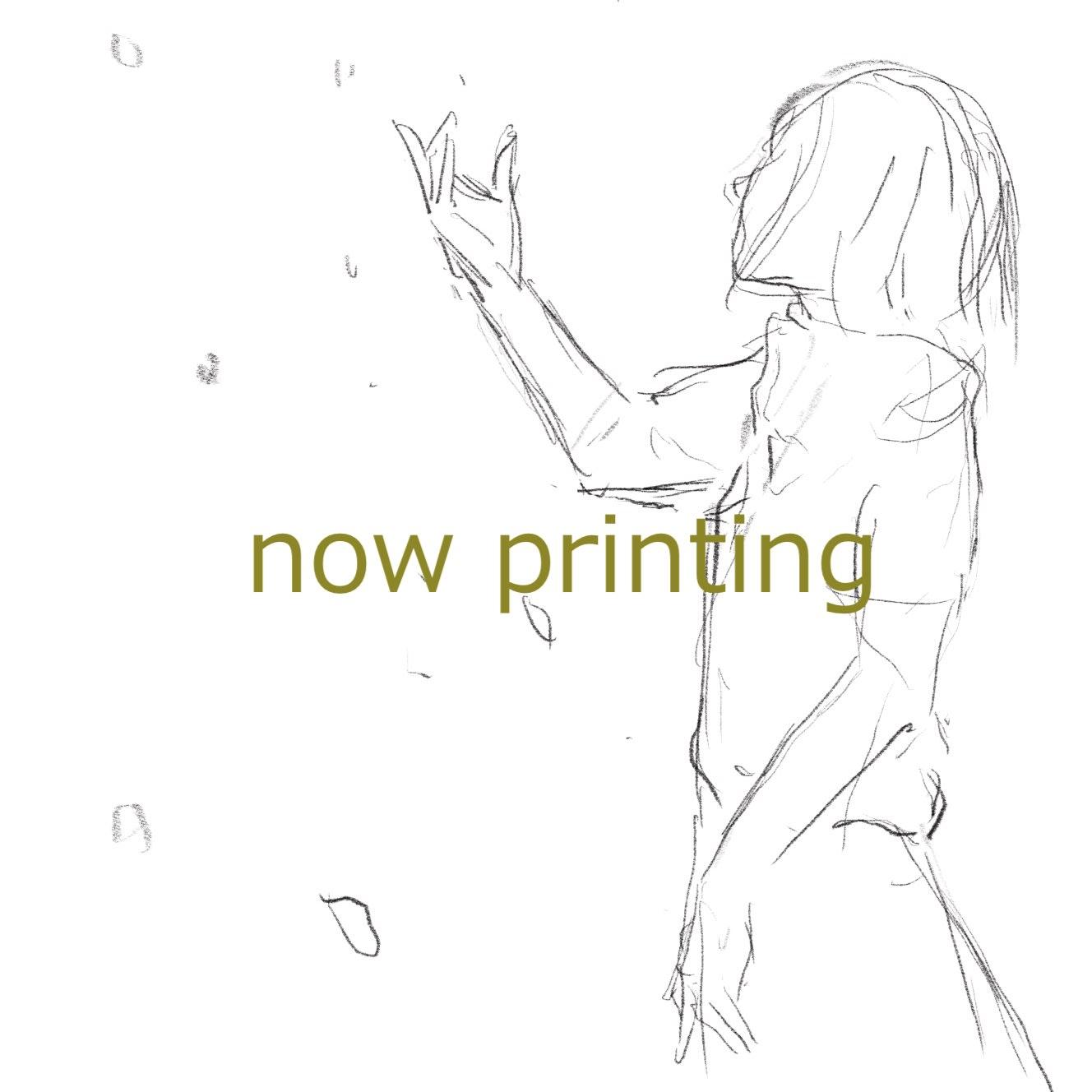 CDアルバム「SAKURA」の画像
