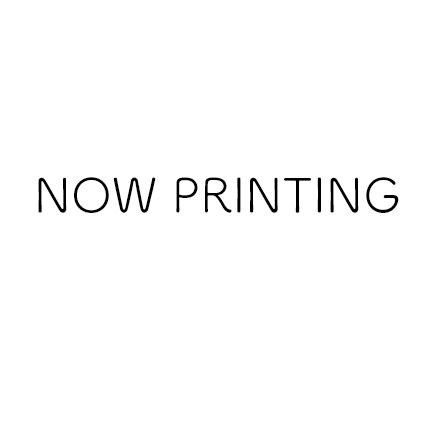daisanseiオリジナルTシャツ & 11/24(火)新宿LOFT編 配信チケットの画像