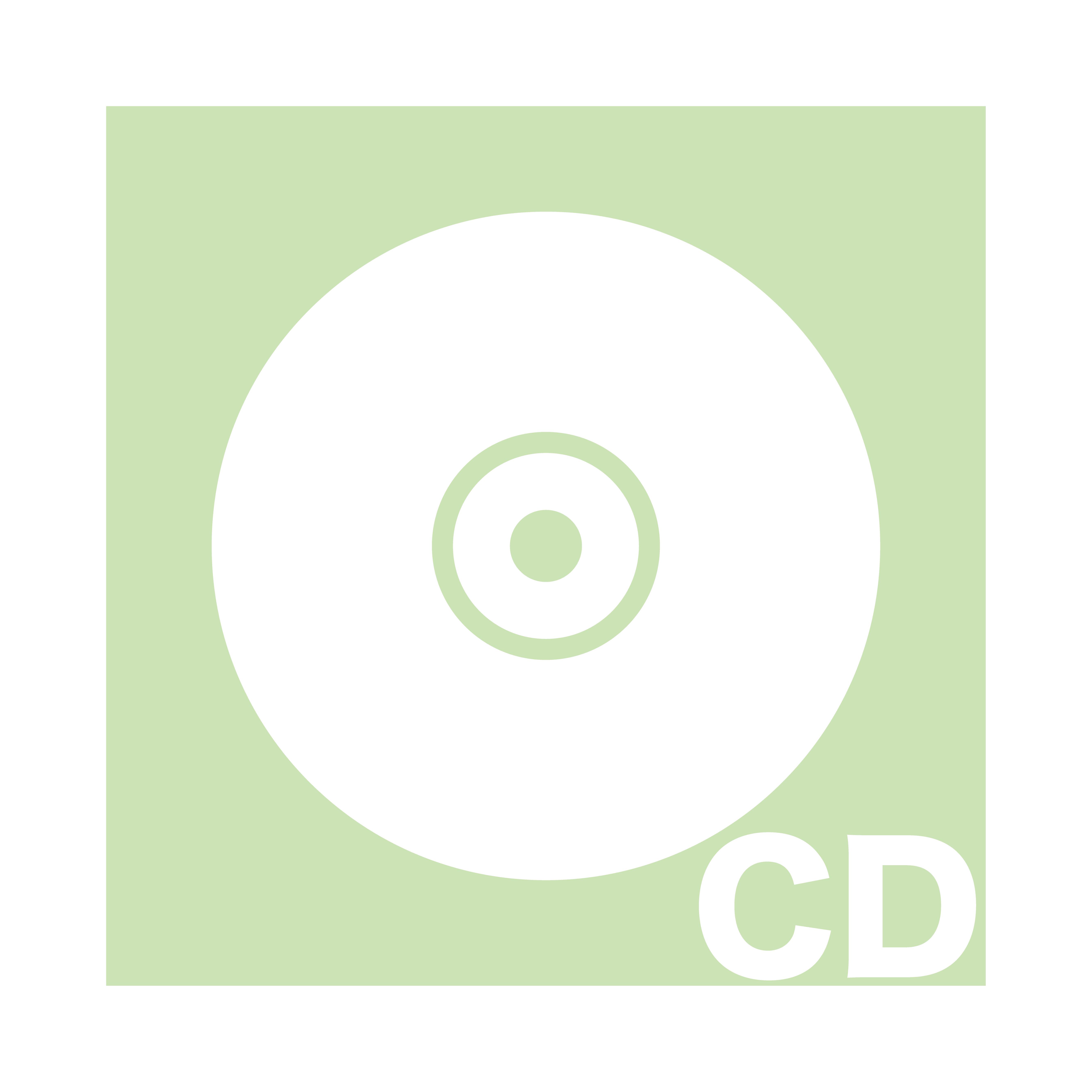 [CD]『タイトル未定(9曲収録)』の画像