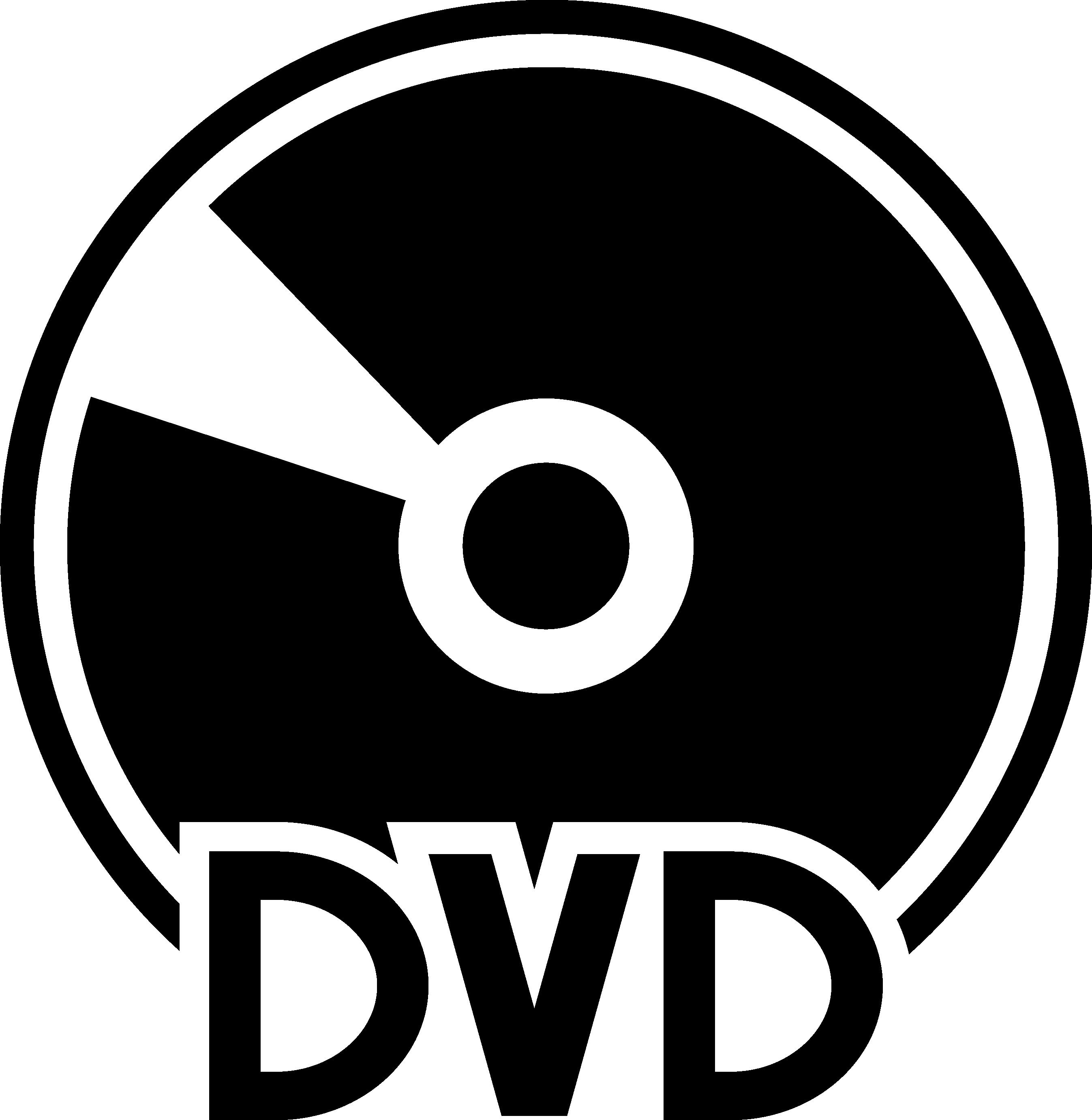 MV「ぞれぞれ」+メンバーコメント入りDVDの画像