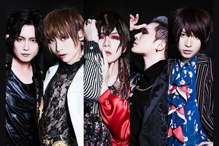 彩冷える 5/1に開催するツアーファイナルの東京公演をファンと盛り上げたい!の画像