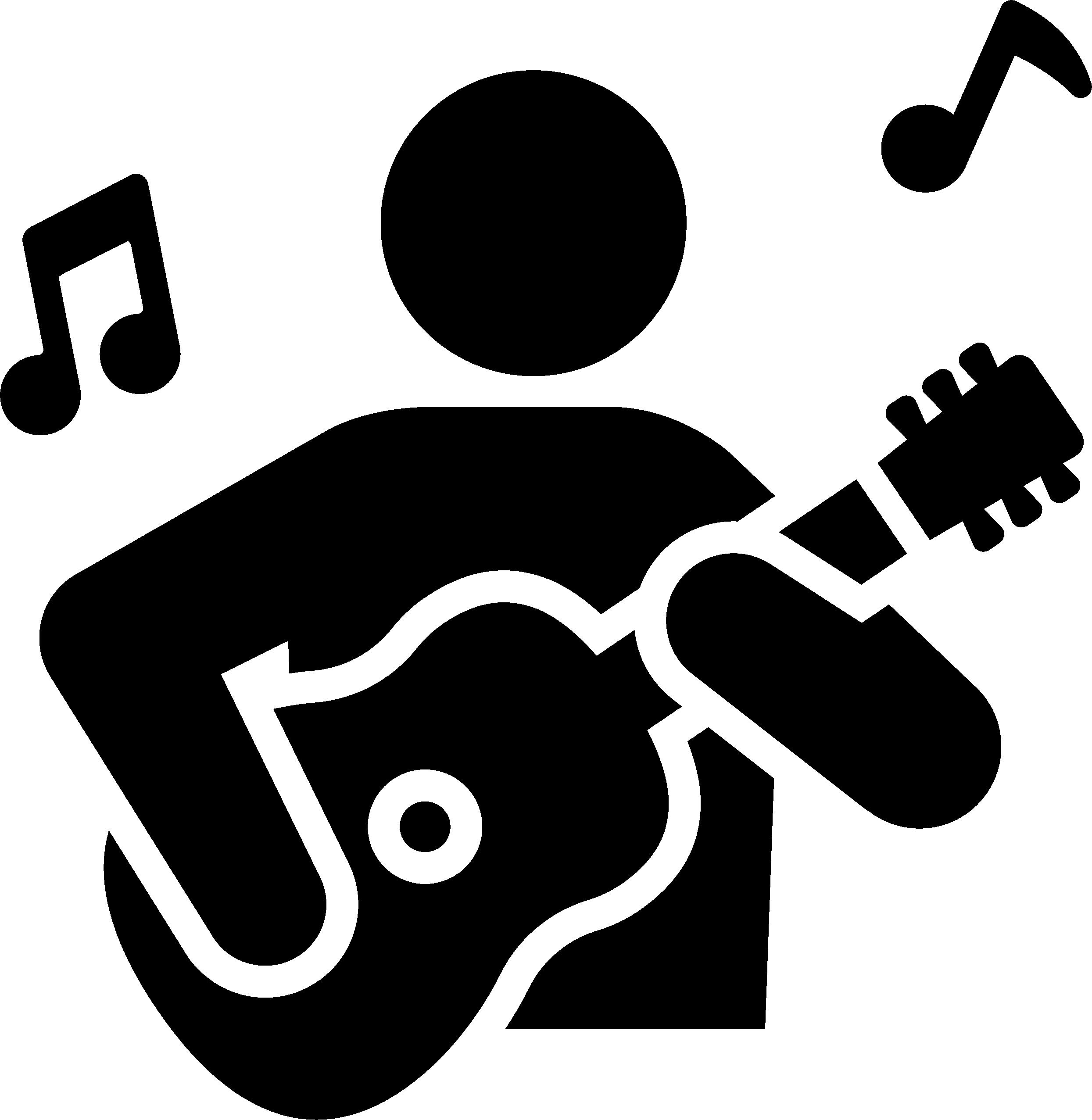 あなたのためにオリジナル曲制作の画像