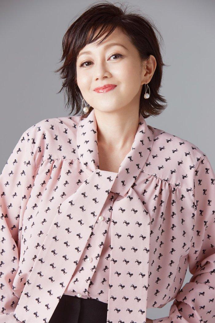 浅香唯35周年ライヴWIZY限定プレミアムセット(DVD&ポスター他付)予約発売の画像