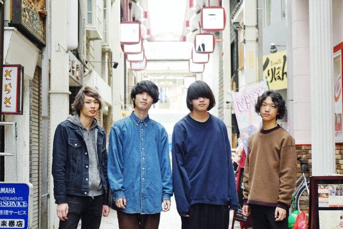 anica 最新シングル「夜はいつも」&リリース記念イベント参加権を販売!の画像