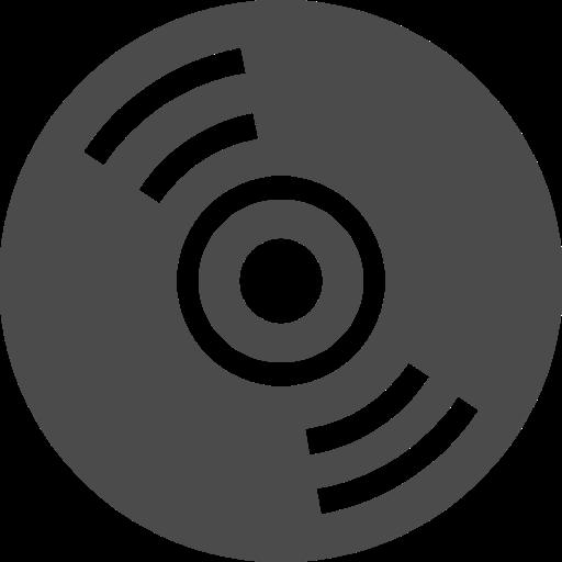 限定スペシャルCD+ライヴDVDの画像